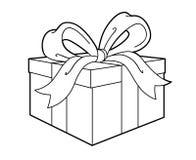 Actual ilustración Imagen de archivo libre de regalías