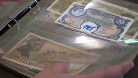 Actualité des états de banque centrale de l'Afrique équatoriale clips vidéos