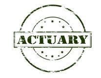 Actuary Stock Photos