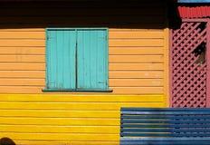 Acuarela Foto de archivo