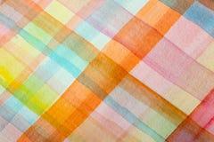 Acuarela abstracta Foto de archivo libre de regalías
