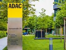 ADAC Stockfotografie