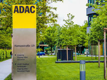ADAC Stock Photography