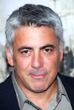 Adam Arkin Stock Photos