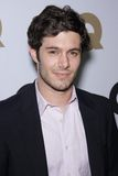 Adam Brody Stock Images