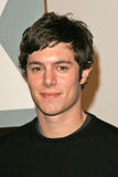 Adam Brody Stockfotos