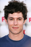 Adam Brody Stock Photos