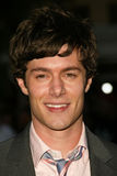 Adam Brody Royalty Free Stock Photo