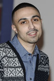 Adam Deacon Royalty Free Stock Image