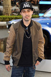 Adam Deacon Image stock