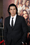 Adam Driver Stockfotos