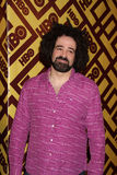 Adam Duritz Royalty Free Stock Photo