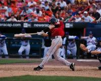 Adam Everett, Houston Astros Lizenzfreie Stockbilder