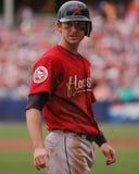 Adam Everett, Houston Astros Stockbilder
