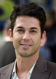 Adam Garcia Royalty Free Stock Photography