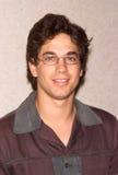 Adam Garcia Lizenzfreies Stockfoto