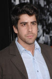Adam Goldberg Stockbilder