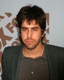 Adam Goldberg Stockbild
