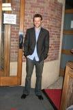 Adam Grimes-SEIFEN IN DER STADT-Seifenwebsite starten Partei - Los Angeles, CA Stockbild
