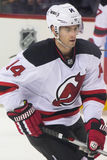 Adam Henrique Royalty Free Stock Photography