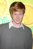 Adam Hicks Stock Images