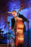 Adam Kawonczyk Quartet Stock Photo