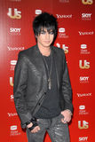 Adam Lambert Stock Photos