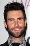Adam Levine Royalty Free Stock Image