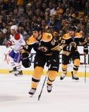 Adam McQuaid Boston Bruins Royalty Free Stock Image