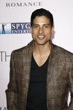 Adam Rodriguez Stockfotos