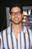 Adam Rodriguez Royalty Free Stock Images