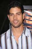 Adam Rodriguez Stock Photo