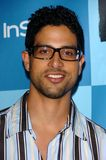 Adam Rodriguez Royalty Free Stock Photos