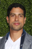 Adam Rodriguez Royalty Free Stock Photography