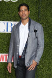 Adam Rodriguez Royalty Free Stock Image