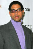 Adam Rodriguez Photos stock