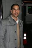 Adam Rodriguez Lizenzfreies Stockbild