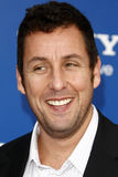 Adam Sandler Stock Images