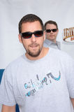 Adam Sandler Stock Photography