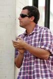 Adam Sandler Lizenzfreie Stockfotografie