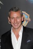 Adam Shankman à la présentation 2012 de studio de WB de CinemaCon, hôtel de Caesars Palace, Las Vegas, nanovolt 04-24-12 Images stock