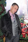 Adam Shankman Stockfotos