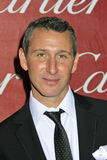 Adam Shankman Stock Photography