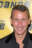 Adam Shankman Royalty Free Stock Image