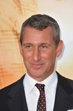 Adam Shankman Images stock
