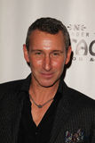 Adam Shankman,THE ROCK Stock Image