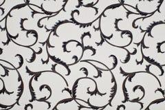Adamaszkowa tapeta Obrazy Royalty Free