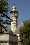 Adana, Turkije Stock Foto's