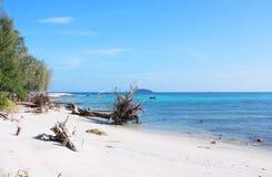 Adang-Insel, Koh Adang, Satun-Provinz Thailand Stockfotografie