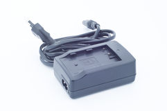 adapter Royaltyfria Foton